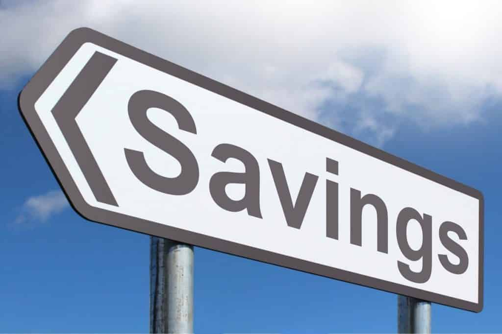 How To Save Money Aa A Teen Tip 2