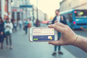 What is Mobile Marketing? Learn 3 Aspects