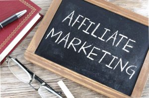 How To Start Affiliate Marketing For Beginners - 7 Things to Know