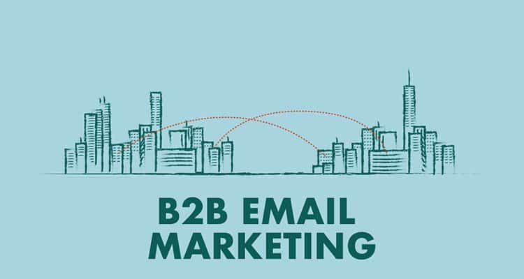 11 B2B Email Marketing Best Practices