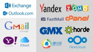 How to Choose the Best Email Service Provider