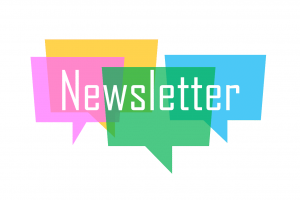 What is a Newsletter? Is It Really As Simple As It Seems?