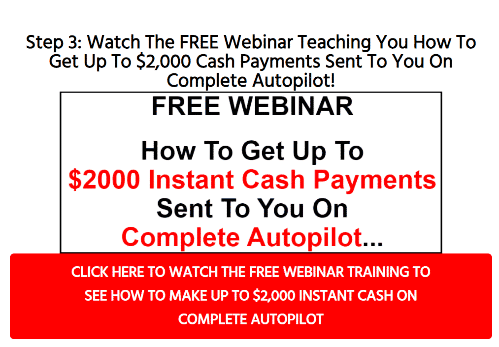 Stupid Simple System Review, 🎁Custom Bonuses🎁, Demo, OTOs - Pay $0 for a 100% FREE System That Helps YOU Make Money Online
