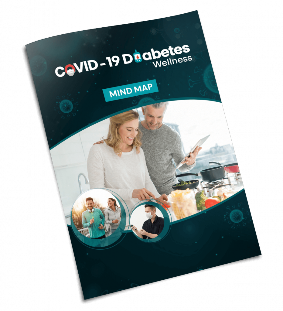 PLR COVID-19 Diabetes Wellness Review with 🎁Custom Bonuses🎁 - Value-Packed, Top-Converting, Hot & Ready-For-Market Private Label Rights Product